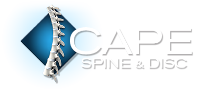 Cape Back Pain Therapy Center